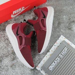 Nike Renew Sneakers